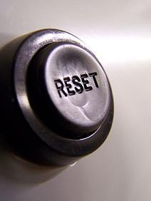 reset_button2